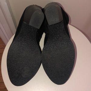 Steve Madden Shoes - Steve Madden Over the Knee Boots